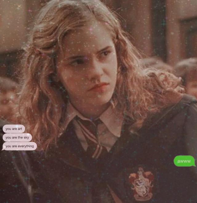 #freetoedit #hermionegranger #emmawatson #love #everything #aww #harrypottersaga  Tags💞✨: @hermione_lover19  @emma-watson-official  @emmqwatsonlover  @_h_e_r_m_i_o_n_e_  @h_e_r_m_i_o_n_e  @hermione_lover1  @harry_potter_4ever  @_harry_potter_loveit  @_harry_potter_4ever  @hpfan4everandalways  @konstantinaravenclaw  @lunalovegood0909  @stanger_potter  @ruxi_mills  @gracehermione09