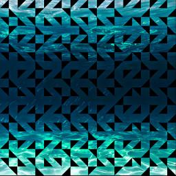 freetoedit puzzled ircwaterworld waterworld