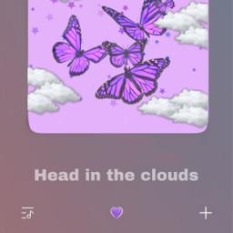 freetoedit aesthetic purpleaesthetic aestheticpurple purple