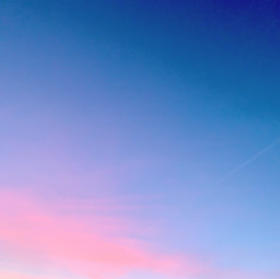 aesthetic sky aestheticsky sunset ownphoto