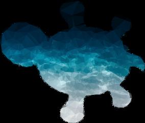 freetoedit ircwaterworld waterworld