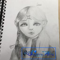 sketch sketchbook drawing sketching art freetoedit