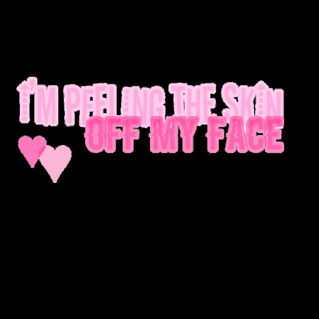 #freetoedit  #freetoedit #melaniemartinez #k12 #cute #aesthetic