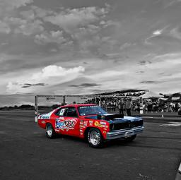 redcar fastcars eccolorpop colorpop colorsplash