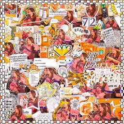 complexedit overlayedit aesthetic text madisonbeer freetoedit