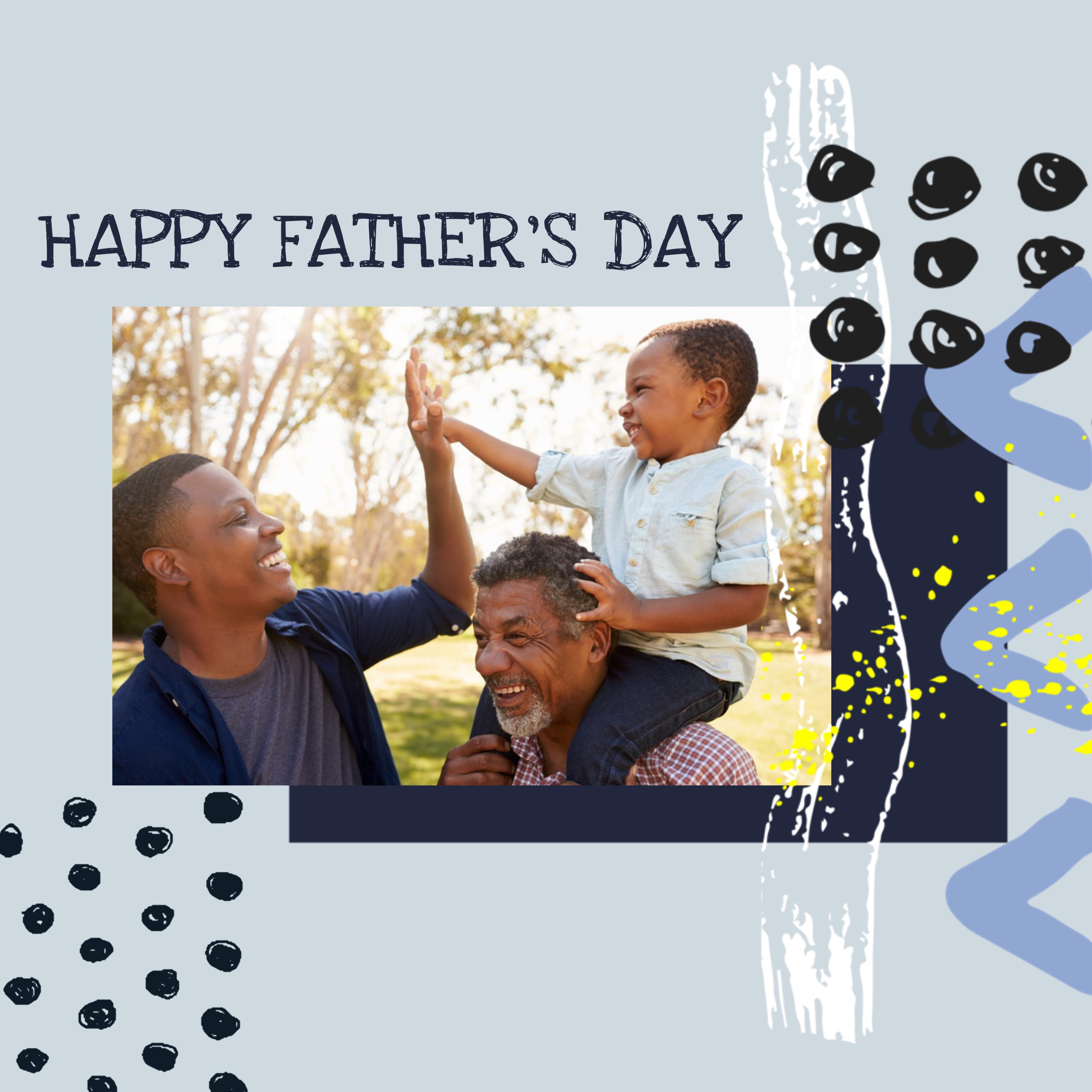 #freetoedit #fathersday #happyfathersday #dad #lovedad