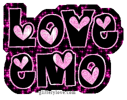 freetoedit emocore emo love