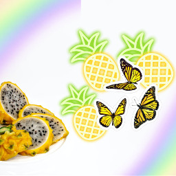 freetoedit picsart ircdragonfruit dragonfruit