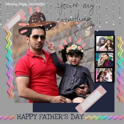 freetoedit picsart rcfathersday fathersday
