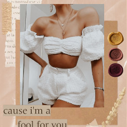 freetoedit tumblr aesthetic vintage collageart