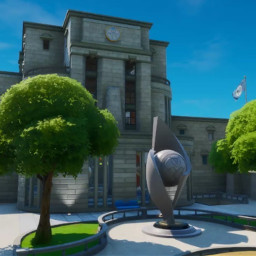 agency agence fortnite rip remixit