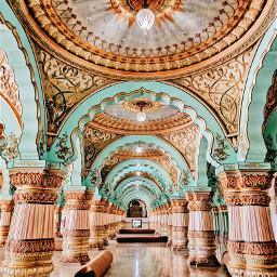 architecture arch arches beautiful india pcamazingarches amazingarches