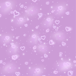 freetoedit background backgrounds pink hearts