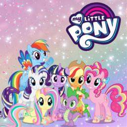 freetoedit mylittleponyfriendshipismagic mylittlepony pony twilightsparkle