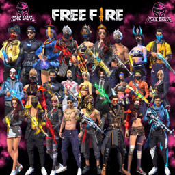 freefire clan garenafreefire garena freefirebattlegrounds