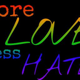 morelovelesshate myedits_07 myeditgivecredit pride pride2020 freetoedit