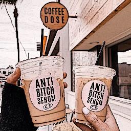 starbuckscoffee coffee cofee coffe starbucks freetoedit