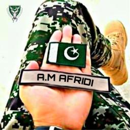 freetoedit isi pakistanarmy pakistanindependenceday pakistanzindabad