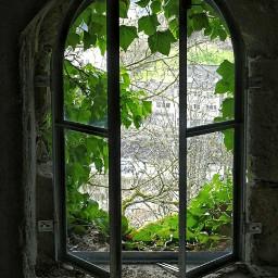 freetoedit pcamazingarches amazingarches lostplaces abandonedplaces arches