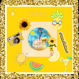 summer tag: @alyssa_alice freetoedit summer ecsummeraesthetic summeraesthetic