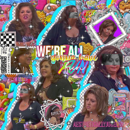 ncomps1 abbyleemiller dancemoms dancemomsedit dancemomsedits freetoedit