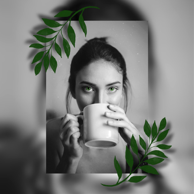 #freetoedit #aesthetic #aesthetics #retro #vintage #vintageaesthetic #vintagestyle #retrostyle #quote #quotes #quotation #text #texts #letter #letters #word #words #saying #frame #frames #model #woman #picsart #popular #trend #replay #replays #replayit #green #plant #plants #flower #flowers #eyes #greeneyes #cup