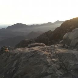 mountain mountains mountainlyfe mountainview mountainviews freetoedit