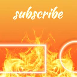 freetoedit banner youtubebanner template youtube