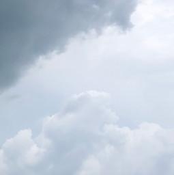 nature rainyday cloudy