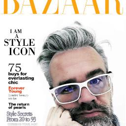 freetoedit replay magazines magazine magazinegraphics