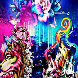 mybackground mywork myediting editedbyme editedbylapa ecneoncity freetoedit