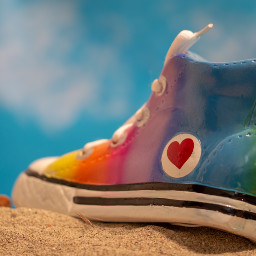 freetoedit photography summer closeup colorful pcmyfavoritekicks myfavoritekicks myfavoriteshoes shoes