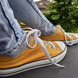 pcmyfavoritekicks myfavoritekicks myfavoriteshoes shoes