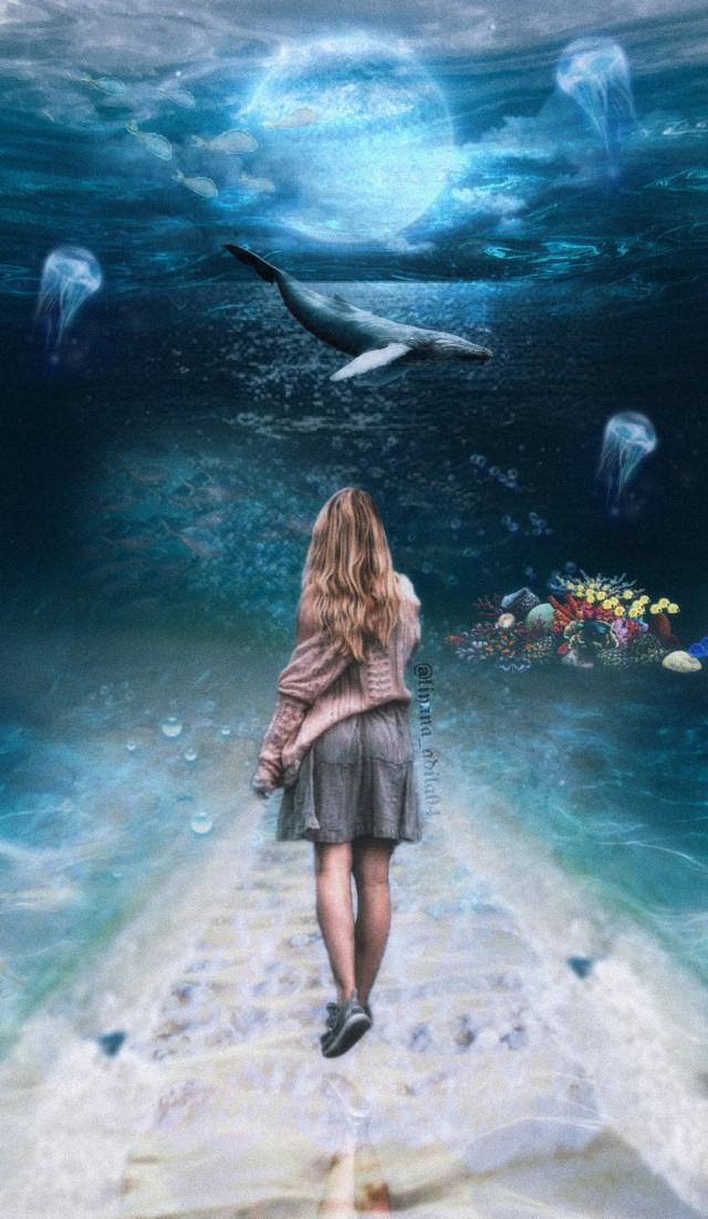 ꒰ 𝐑𝐚𝐧𝐝𝐨𝐦 𝐄𝐝𝐢𝐭𝐬 ༊*·˚  ═════════════════ ❝ 𝑇𝒉𝑒 𝑢𝑛𝑑𝑒𝑟𝑤𝑎𝑡𝑒𝑟 𝑖𝑠 𝑎𝑙𝑤𝑎𝑦𝑠 𝑓𝑢𝑙𝑙 𝑜𝑓 𝑚𝑎𝑔𝑖𝑐𝑎𝑙-𝑙𝑖𝑘𝑒 𝑠𝑐𝑒𝑛𝑒𝑟𝑦. ❞ ꒰ 𝗳𝗼𝗿 𝗰𝗼𝗻𝘁𝗲𝘀𝘁 𝘀𝘂𝗯𝗺𝗶𝘀𝘀𝗶𝗼𝗻 & 𝗼𝗿𝗶𝗴𝗶𝗻𝗮𝗹 𝗲𝗱𝗶𝘁𝘀 ꒱ ▬▬▬▬▬▬▬▬▬▬▬▬▬▬▬▬▬ ✧𝕾𝖔𝖚𝖗𝖈𝖊: 𝔓𝔦𝔠𝔰𝔞𝔯𝔱 ✧𝕿𝖍𝖊𝖒𝖊: 𝔘𝔫𝔡𝔢𝔯𝔴𝔞𝔱𝔢𝔯 𝔖𝔢𝔞 ✧𝕰𝖉𝖎𝖙 𝕱𝖔𝖗𝖒𝖆𝖙: 𝔉𝔯𝔢𝔢𝔰𝔱𝔶𝔩𝔢  ✎𝕰𝖉𝖎𝖙𝖊𝖉 𝖇𝖞: @l_yna04  ▬▬▬▬▬▬▬▬▬▬▬▬▬▬▬▬▬ #freetoedit #ircwaterworld #waterworld #sea #water #underwater #fish #animal #beach #nightview #scenery #magical