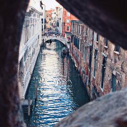 bridge arch arches italy venice pcamazingarches amazingarches