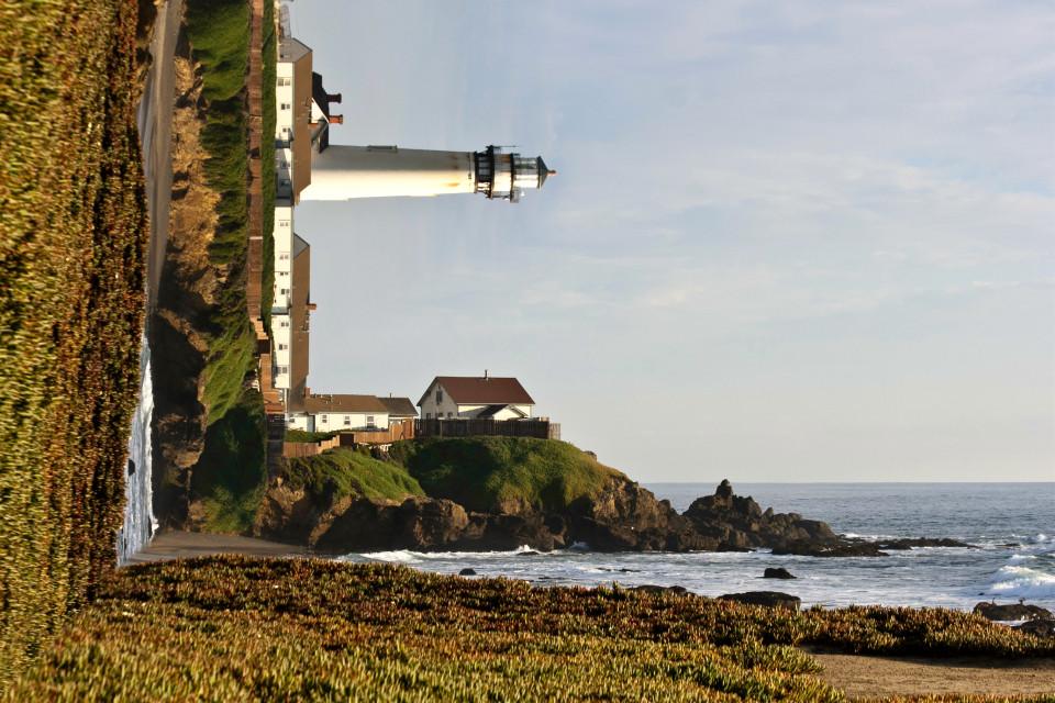 #freetoedit #lighthouse #ocean #shoreline #foldedlandscape #weird OP: @freetoedit