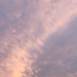 night sky interesting beautifull