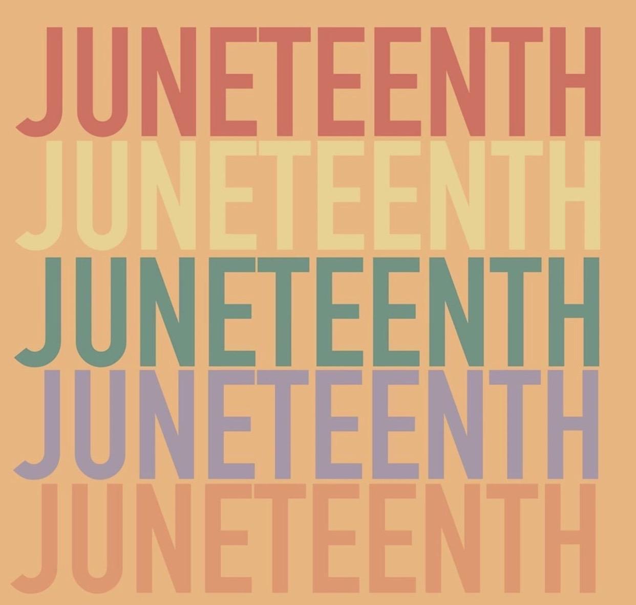 #freetoedit #juneteenth
