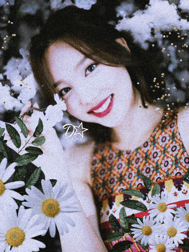 Twice- Nayeon #freetoedit #twice #nayeon #kpop #cute