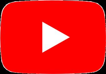 freetoedit youtube logo