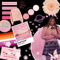 freetoedit tgwdlm alice aesthetic pink