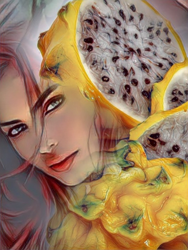 #freetoedit  #ircdragonfruit #dragonfruit https://picsart.com/i/330353476133201?challenge_id=5ee882b8840cf36ff00d7a0b