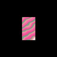 freetoedit aesthetic backgrounds background remixit