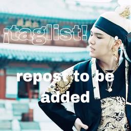 taglist yoongi agustd agust d