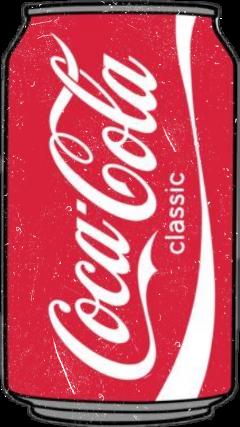 coke cocacola red vsco aesthetic