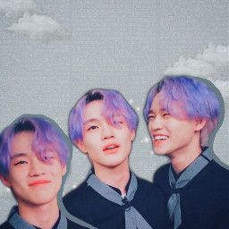 chenle zhongchenle nct nctdream nctchenle freetoedit
