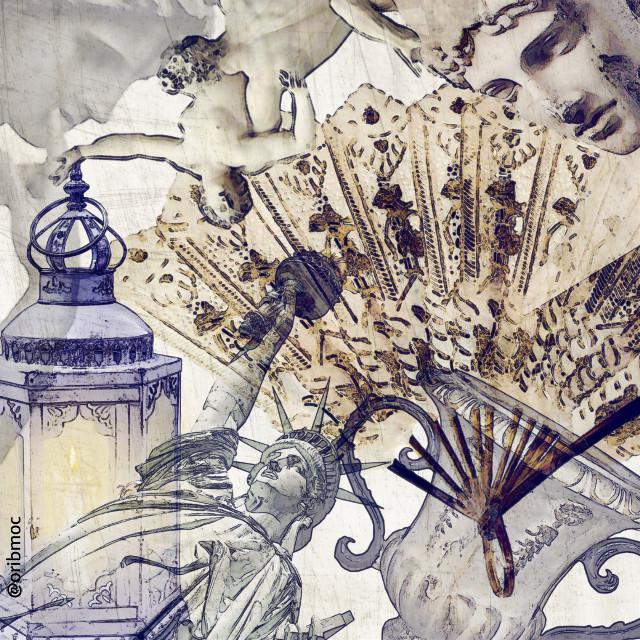 #picsart #wallpaper #background #contemporaryart #impact #lookingfor #thinking #mymind #today #imagination #caos