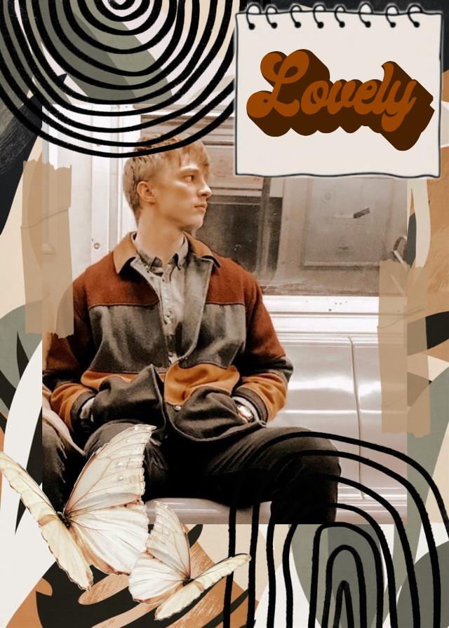 A cute lil softy 🤎🧡🤍 ———————————-  #outerbanks #outerbanksedit #obx #OBX #drewswannabegirl #drewswannabegirlsedits #madisonbailey #madelyncline #rudypankow #chasestokes #johnathandavis #drewstarkey #austinnorth #outerbanksnetflix #netflix #fanedits #fanedit #edits #edit #obxedits #obxedit #freetoedit