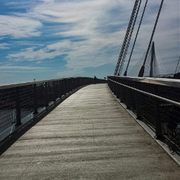 freetoedit bridge architecture france germany
