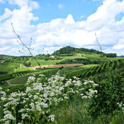 freetoedit hills landscape myphotography colline